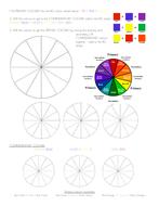 Colour-theory-sheet-.docx