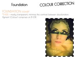 MU-Colour-theory---dermacolour-intro-PP.pdf