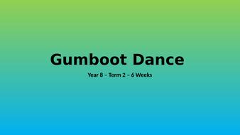 Gumboot.pptx