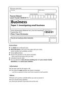 Assessment-3-Paper.docx