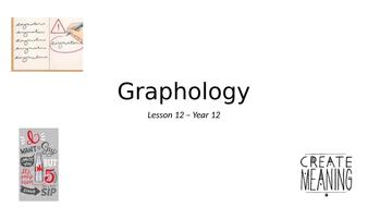 Lesson-12---Graphology.pptx
