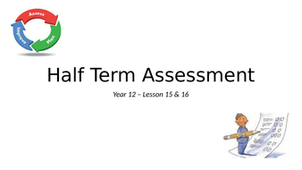 Lesson-15---16---Half-Term-Assessment.pptx