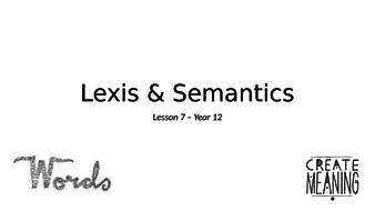 Lesson-7---Lexis---Semantics.pptx