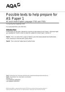 Page-2-HT-Assessment.pdf