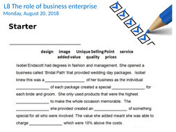 The-role-of-business.pptx