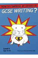Part-2-How-Do-I-Improve-My-Grades-In-GCSE-Writing.pdf