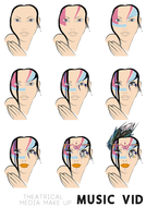 MUSIC-VIDEO-Makeup-STEP-BY-STEP-Face-Chart.jpg