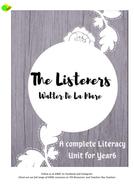 The-Listeners.pdf