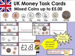 UK-Money-Task-Cards.pdf