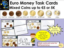 Euro-money-Task-Cards.pdf