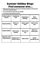 summer-holiday-bingo.doc