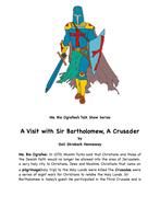 Crusade-Play.pdf