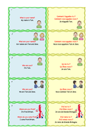 English-French-Flashcards-BrE.pdf