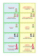 English-French-Flashcards-AmE.pdf