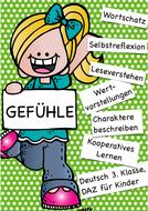Gefu-hle---Schreiben-und-Sprechen-Deutsch---DAF--German-feelings.pdf