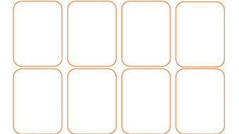 Playing+card+template | trading card template.