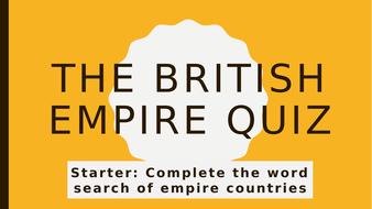 British-Empire-Quiz.pptx