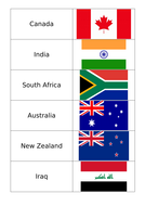 Worksheet-2---Flags-of-the-empire.docx