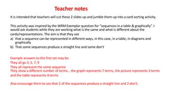 sequences-match-cards2.pdf