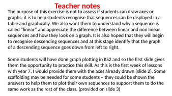 Linear-vs-non-linear-graphs.pptx