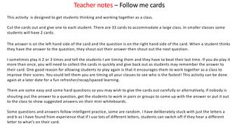 Algebraic-notation-follow-me-cards.pdf
