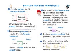 Function-machines-worksheet-2.pdf
