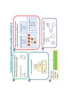 Using-Letters-to-generalise-numbers-worksheet-2.pdf