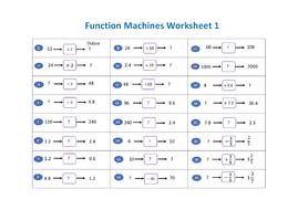 Function-machines-worksheet-1.pdf