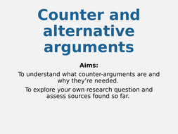 9.-counter-and-alternative-arguments.pptx