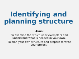 16.-identifying-structure.pptx