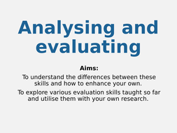 11.-Analysing-and-evaluating.pptx