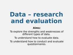 12.-Types-of-data.pptx