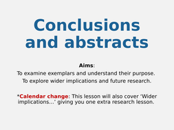 17.-conclusions-and-abstracts.pptx