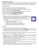 EPQ-supervisor-role.docx
