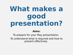 18.-What-makes-a-good-presenation.pptx