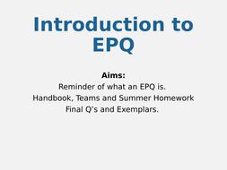 1---2.-Intro-to-EPQ.pptx