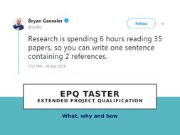 EPQ-Taster.pptx