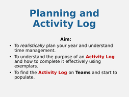 3.-Planning---Activity-Log.pptx