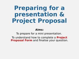 13.-Mini-presentation-prep---Project-Proposal.-.pptx