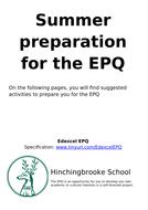 Summer-preparation-for-Year-12-EPQ.docx