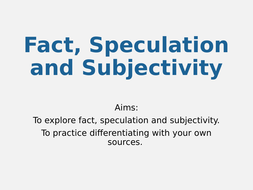 10.-fact--speculation--subjectivity.pptx