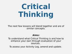 8.-Critical-thinking.pptx