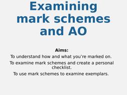 15.-Mark-schemes-and-AO.pptx