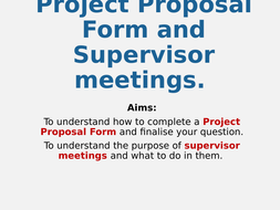 14.-Project-Proposal---Supervisor-Meetings.pptx