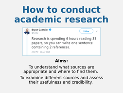 5.-How-to-research.pptx