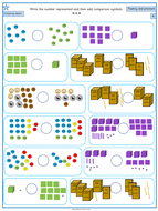 (12)Autumn-Place-Value--Year-4-Comparing-objects-(Reviewed).pdf