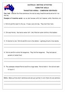 AUS4TRANSITION-WORDS.pdf