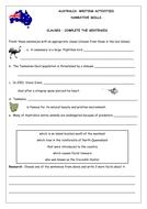 AUS2-clauses.pdf