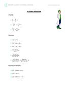 10.-ALGEBRA-REVISION.pdf