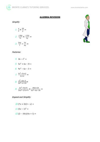 pdf, 132.18 KB